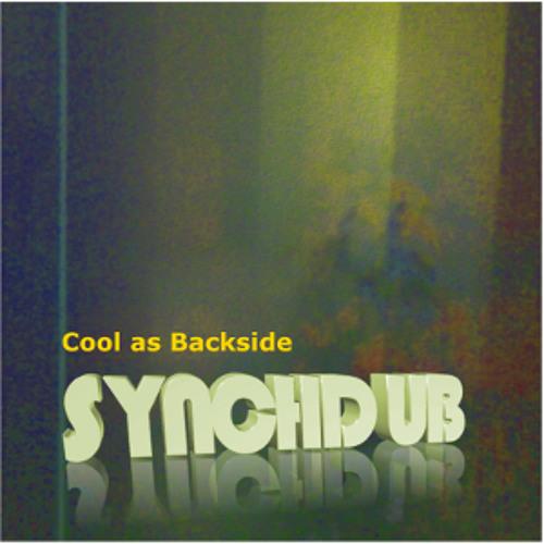 synchdub's avatar