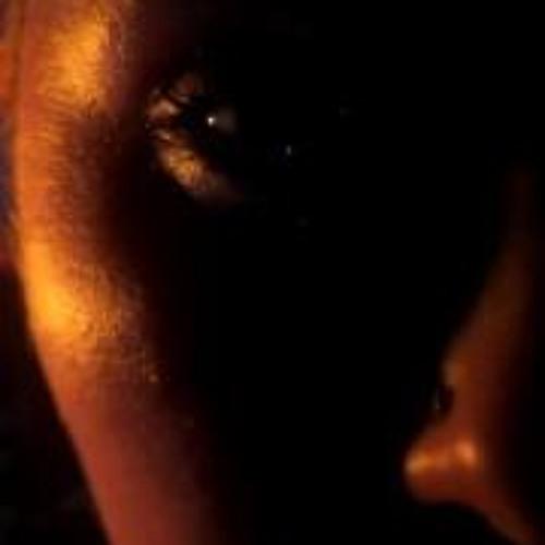 Jansen Inkognitola's avatar