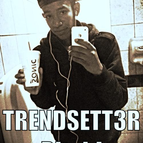 TrendSett3r's avatar
