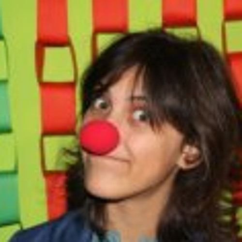 Sara Cavallaro 1's avatar