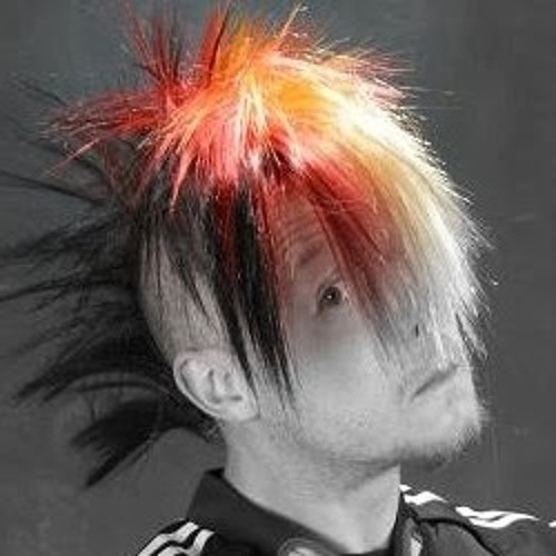 "Thomas ""dasTommy"" Gerlach's avatar"