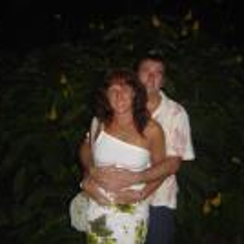 Sue Hearn's avatar