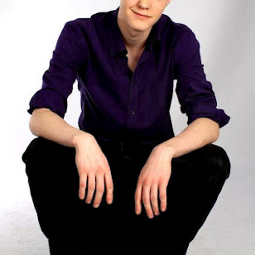 Thomas Eilertsen's avatar