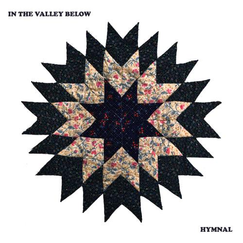 in_the_valley_below's avatar