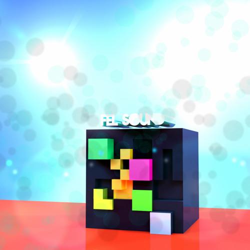 FelSoundMusic's avatar