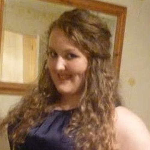 Louisa Robinson 1's avatar