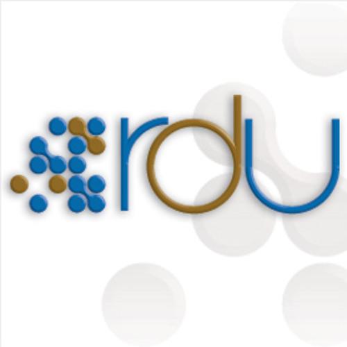 Libros y autores, programa de radio de la Dirección General de Publicaciones UAEM