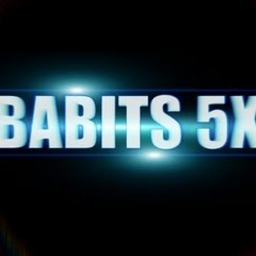 babits5x's avatar