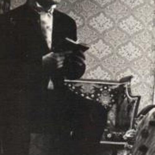 Brian Smith 36's avatar
