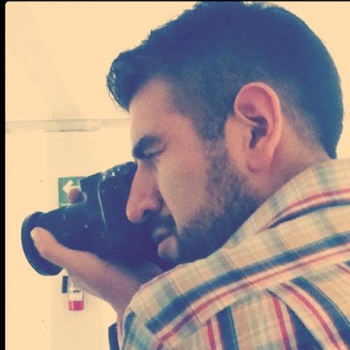 rehinier Delgado Romero 1's avatar