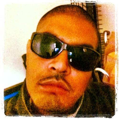 dani1184's avatar