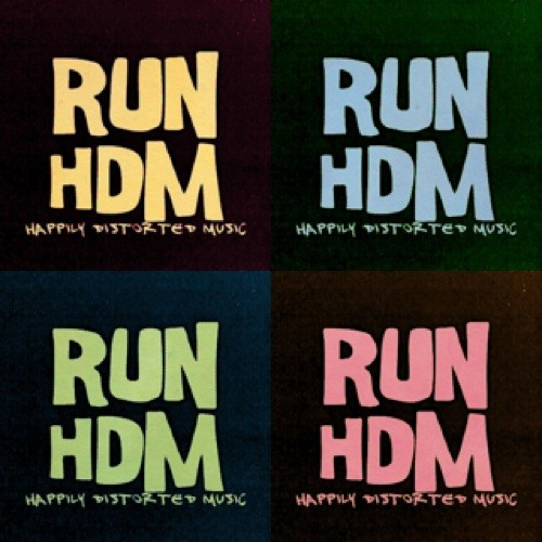 runhdm2's avatar