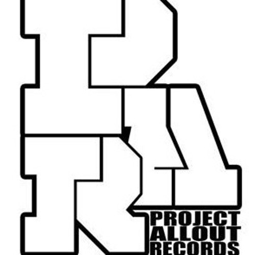 PROJECT ALLOUT SESSIONS's avatar