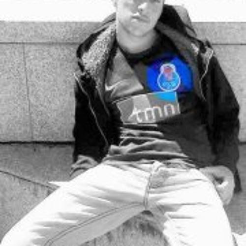 Daniel Magalhaes 12's avatar