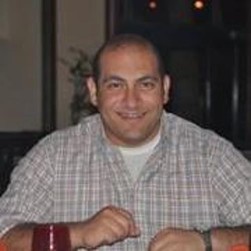 waell3's avatar