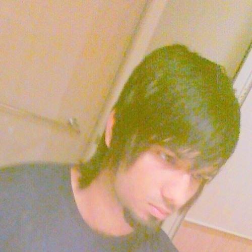 Ahmad Chaudhary 1's avatar