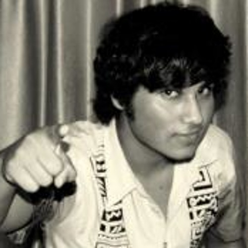 Rishu Rishky's avatar