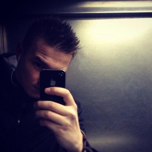 Sergej Emelianenko's avatar