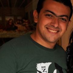 Mina Tadros Wassef