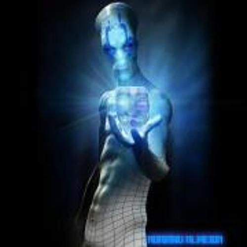 adriano-almeida-22's avatar