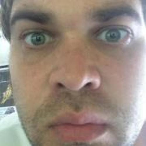 Mj Glowski's avatar