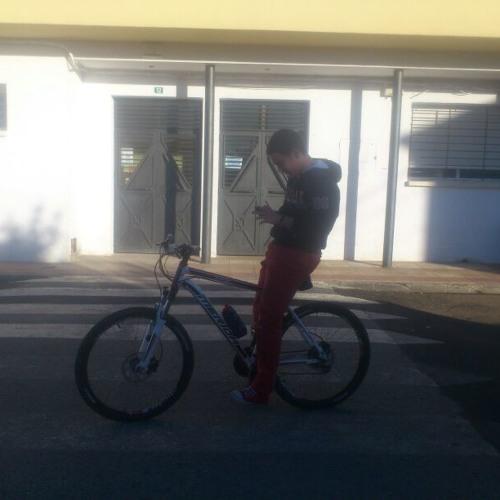 Mario137's avatar