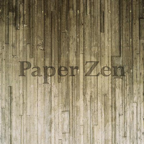 Paper Zen's avatar