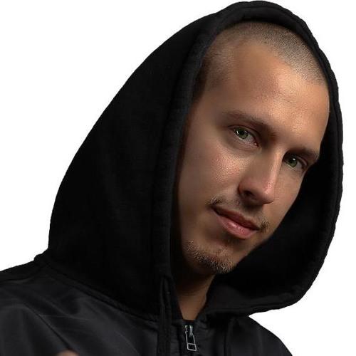Dj Crooklyn's avatar