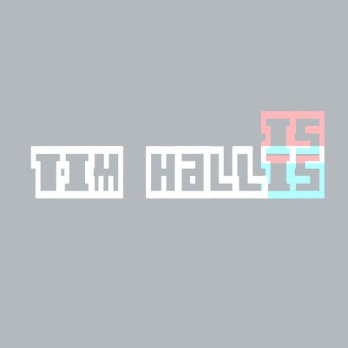 Tim Hallis - Project 3 (Original Mix)