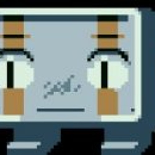 Eauijhkuu's avatar