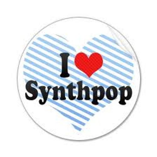 Synthpop 80's's avatar