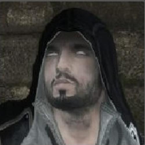 Jormangurf's avatar