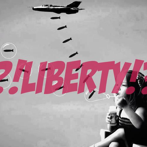 "Sons Of Liberty Creasy X JBlack ""Lord Forgive Me"""