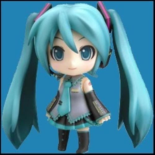 d Imaqtpie's avatar