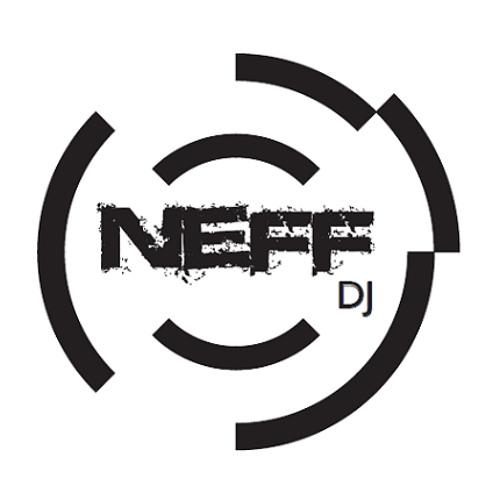 Neff Dj's avatar