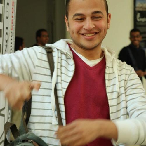 a7mdsala7's avatar