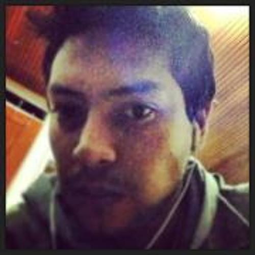 DJass_IeL's avatar