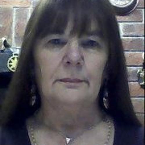 Val Urell's avatar