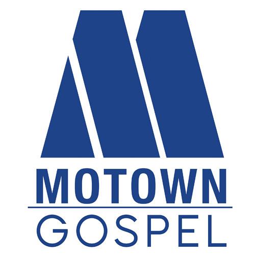 Motown Gospel's avatar
