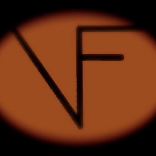 FAMUS Victim's avatar