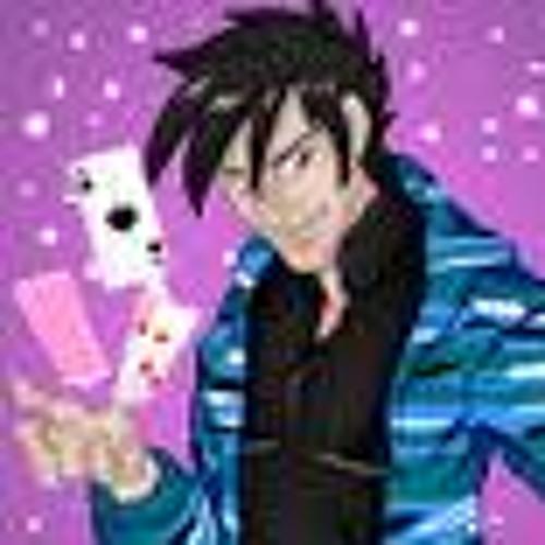 Sedejn's avatar