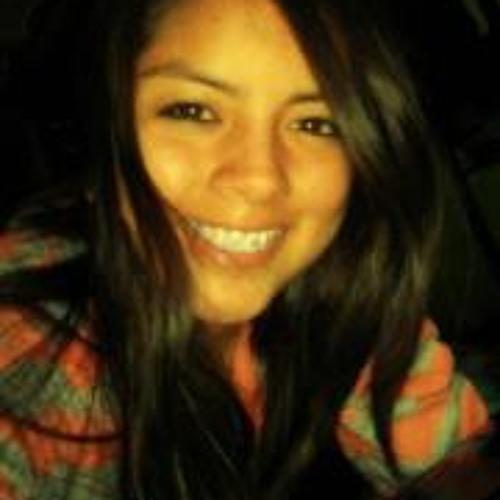 Lezli Romero's avatar