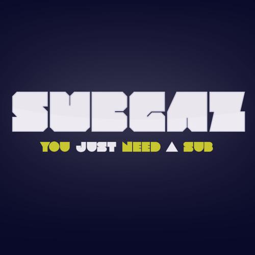 Subgaz's avatar