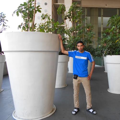 Ahmed Mohamed 170's avatar