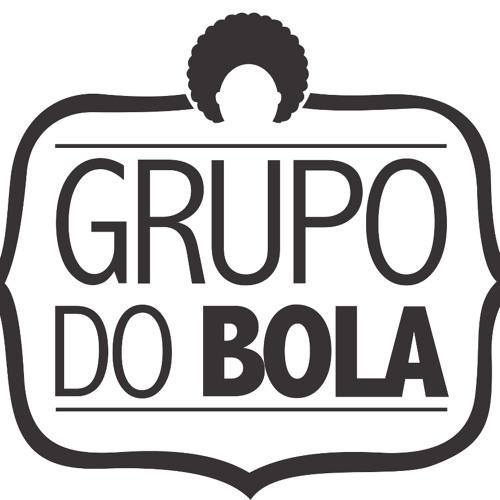 grupodobola's avatar