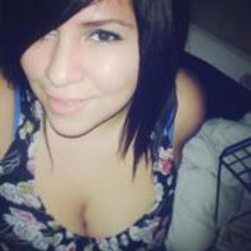 Joie Stacie Guerrero's avatar
