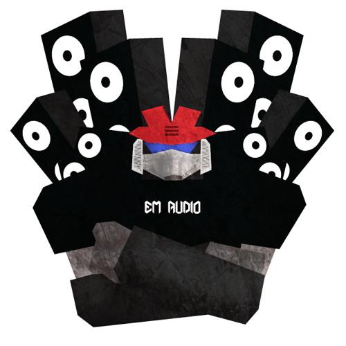 Em-Audio's avatar