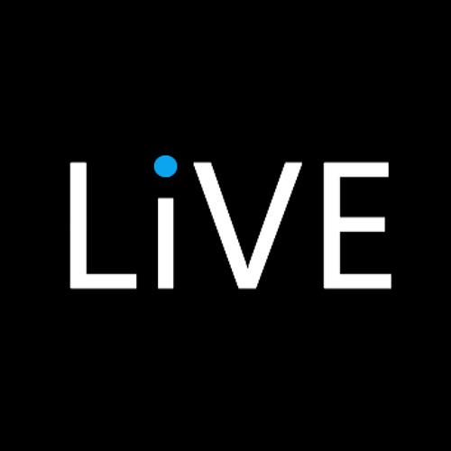 LiveProduccionesMusicales's avatar
