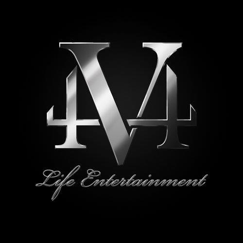 samoan_lyfe's avatar