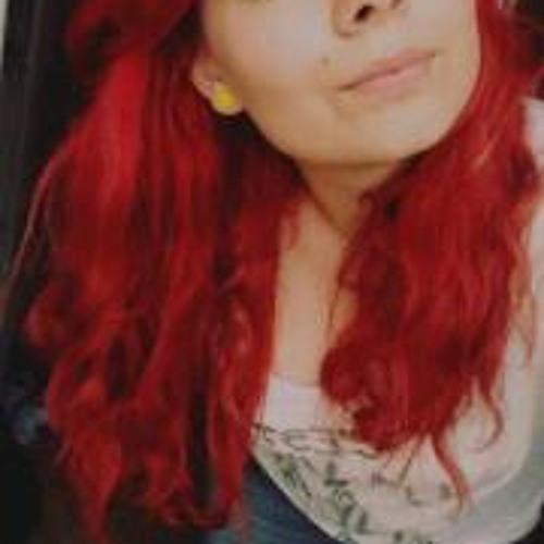 sara bonaca's avatar